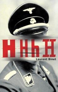 HHhH Binet #2