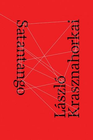 Satantango Krasznahorkai #2